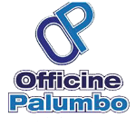 Officine Palumbo - Picerno